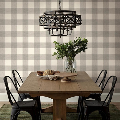 Spotlight Dining Room Ideas