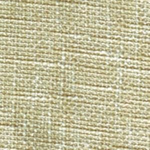 Full Finish