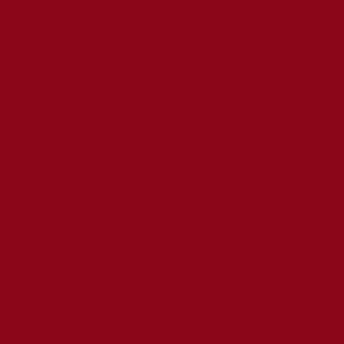 Cranberry Red variant