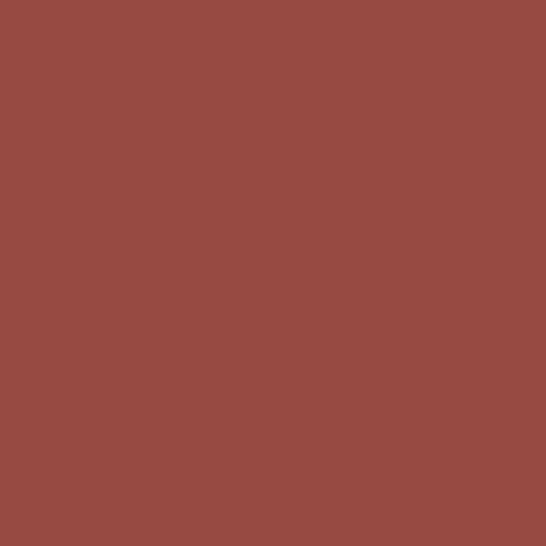 Rust variant