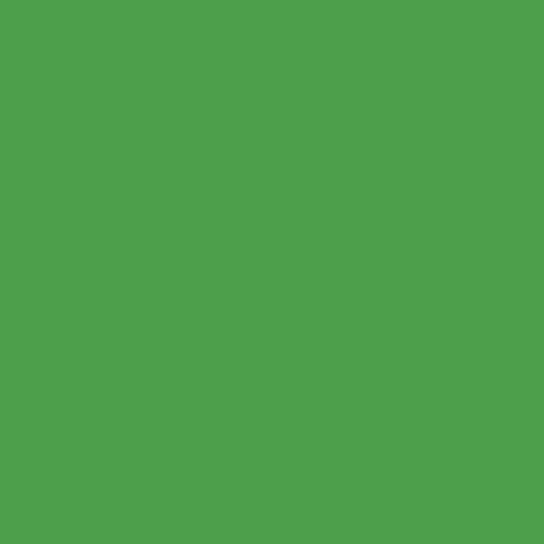 Go Green Sling variant