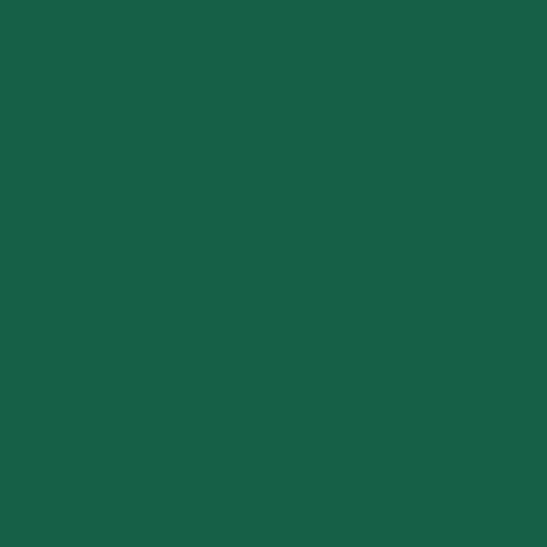 Tuscany Green variant