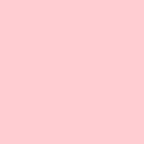 Blush variant