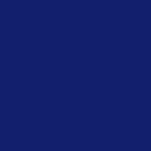 Blue Faux Linen variant