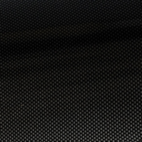 Carbon Fiber variant