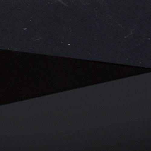 Gloss Black variant