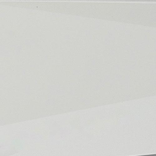 Gloss White variant