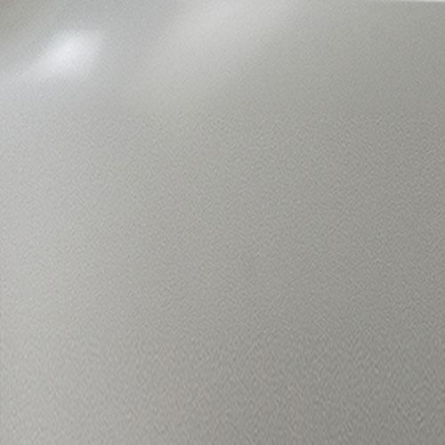 Titanium Silver variant