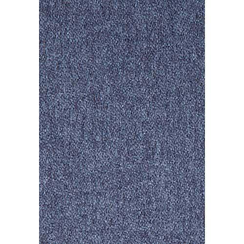 Alpine Cobalt variant