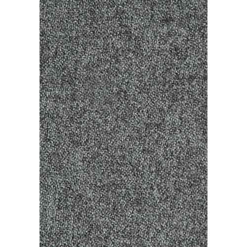 Alpine Granite variant