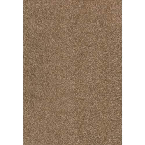 Classic Sandstone variant