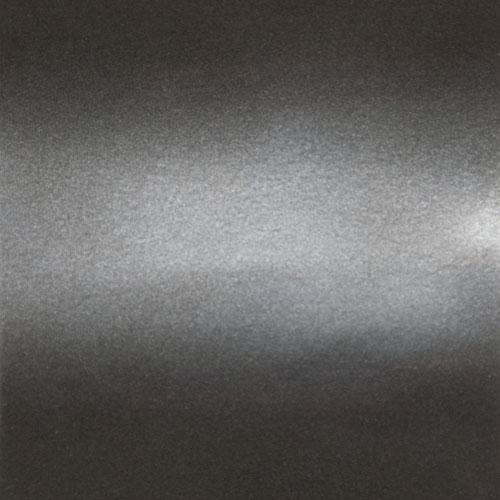 Argento Grey variant