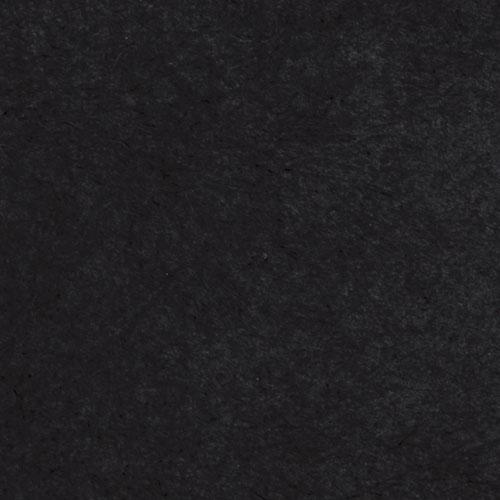 Textured Black variant
