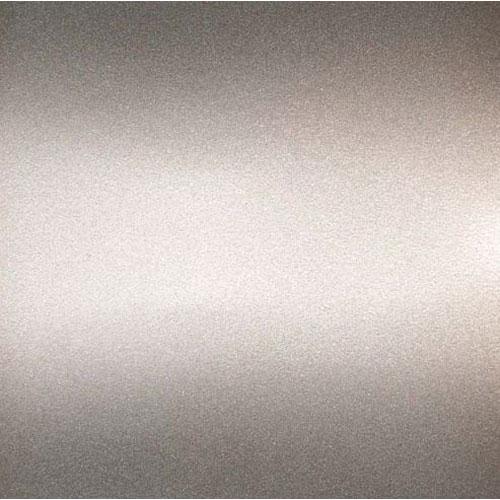 Metallic Beige Silver variant