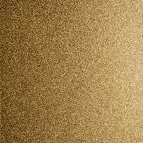 Gilded Brass variant
