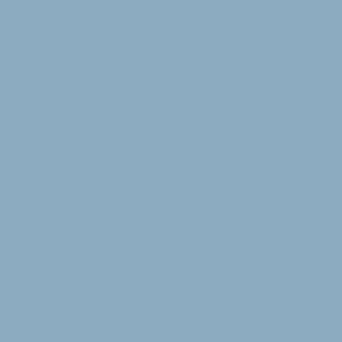 Midnight Blue variant