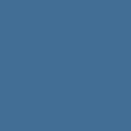 Indigo Blue variant