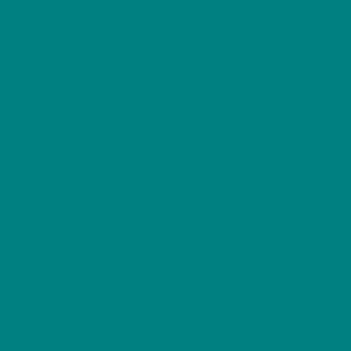 Turquoise variant