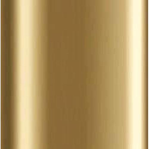 Polished Gold variant
