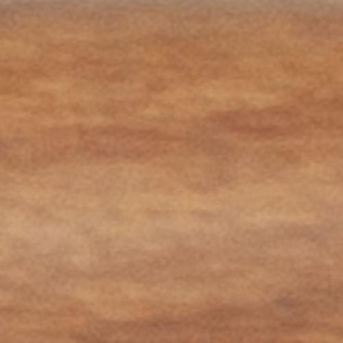 Chestnut variant