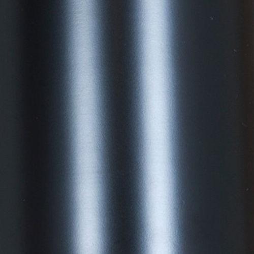 Black variant