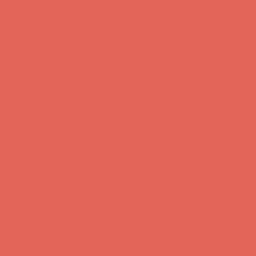 Mocha And Ginger Red variant