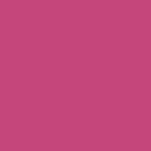 Bloomsbury Rose Ochre Raspberry  variant