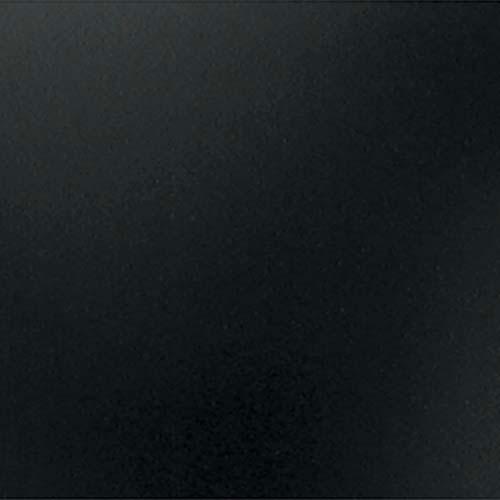 Carbon Matte Black variant