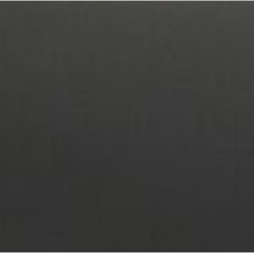Black With Koa Trim variant