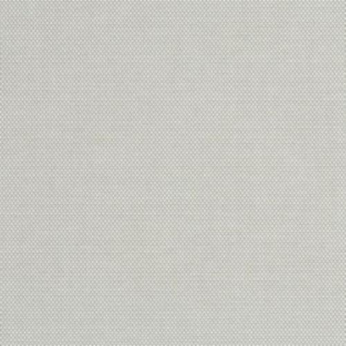 Cushion: Sailcloth Seagull variant
