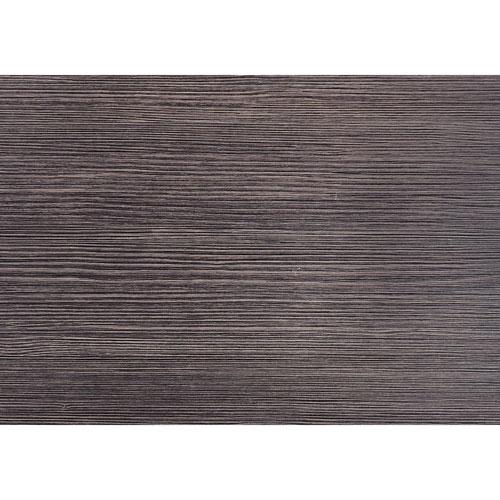 Black Grey variant