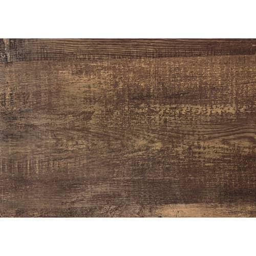 Brown Reclaimed Wood variant