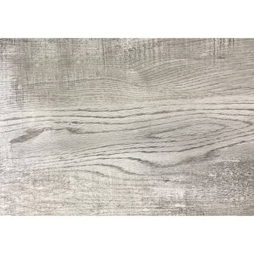 Gray Reclaimed Wood variant
