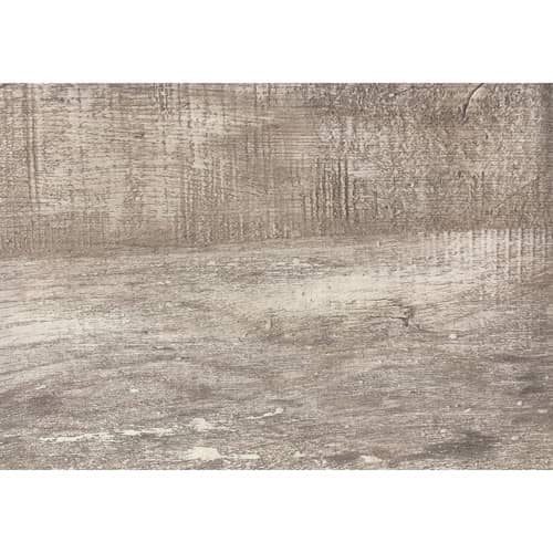 Taupe Reclaimed Wood variant