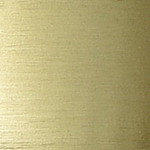 Gold Leaf variant