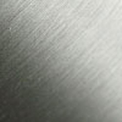 Satin Nickel variant