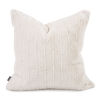 This item: Angora Natural 20 x 20 Inches Pillow