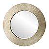 This item: Camelot Mirror