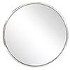 This item: Simone Round Mirror