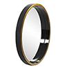 This item: Brando Mirror