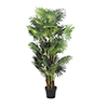This item: 5 Ft. Fan Palm Tree