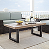 This item: Beaufort Coffee Table