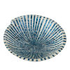 This item: Pearl Blue Decorative Bowl