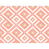 This item: Pattern Play Paradox Wallpaper: Sample Swatch Only