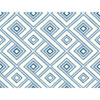 This item: Pattern Play Paradox Wallpaper
