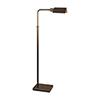 This item: Pharmacy Bronze One-Light Floor Lamp