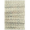 This item: Ania Beige Pattern Rectangular: 7 Ft.10 In. x 10 Ft. Rug