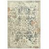 This item: Ania Beige Multicolor Rectangular: 7 Ft.10 In. x 10 Ft. Rug