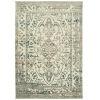 This item: Ania Cream Rectangular: 3 Ft. x 5 Ft. Rug