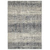 This item: Eddison Navy and Ivory 7 Ft.10 In. x 10 Ft. Area Rug